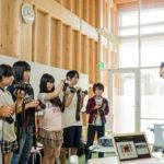 ISHINOMAKI SHORT FILM  FESTIVAL2017